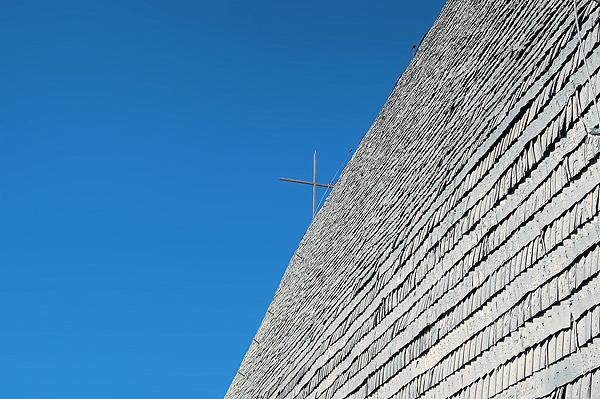 beton (5)