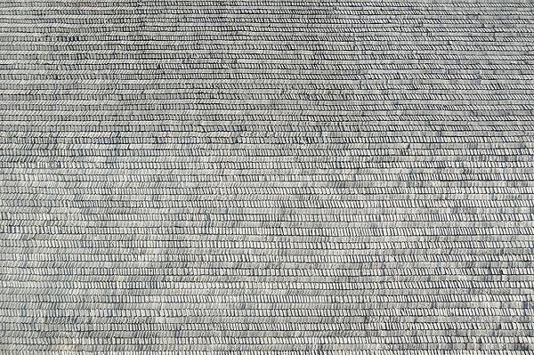beton (9)