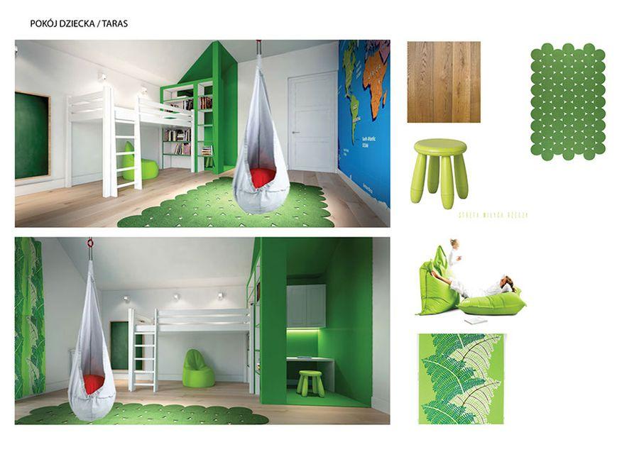 niebieski_zielony_10
