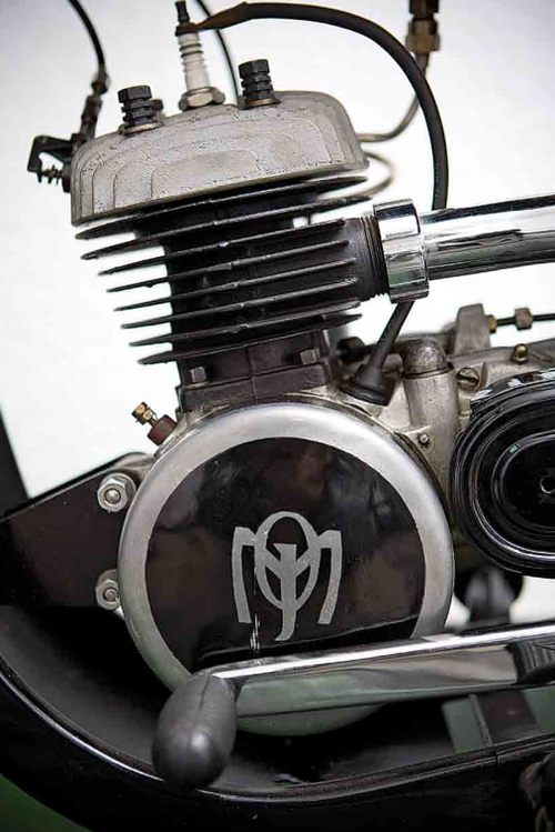 moj130(3)