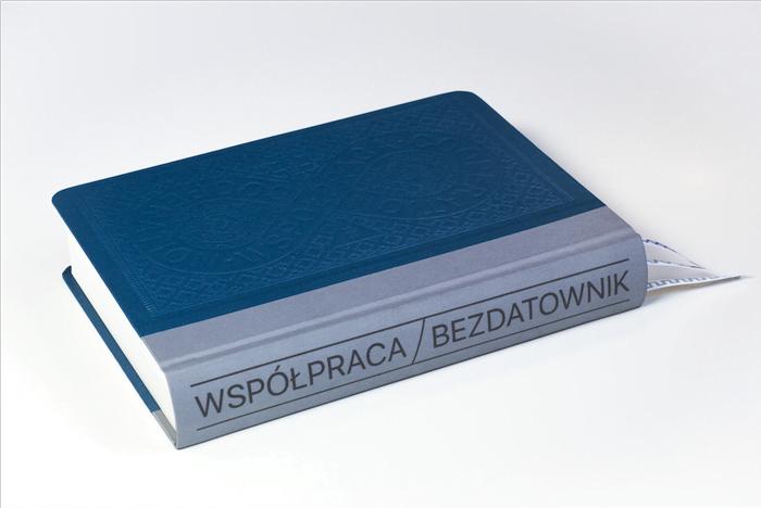 Źródło: http://www.printcontrol.pl/