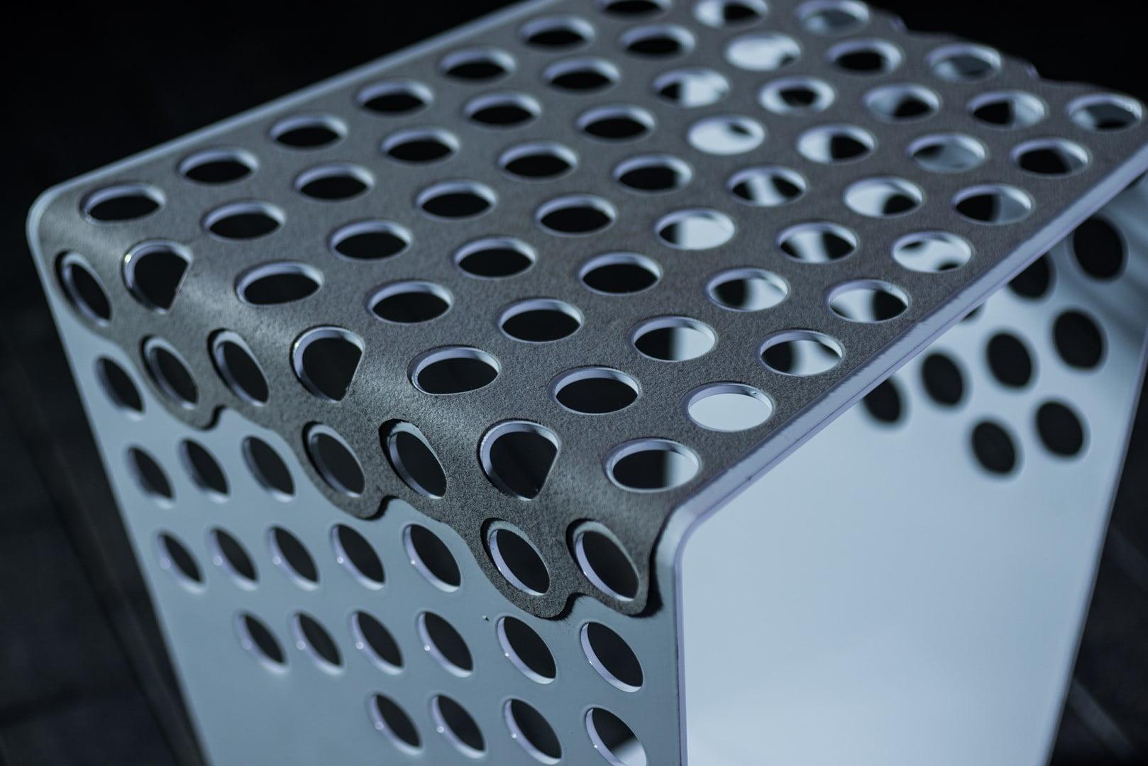 hex-stołek