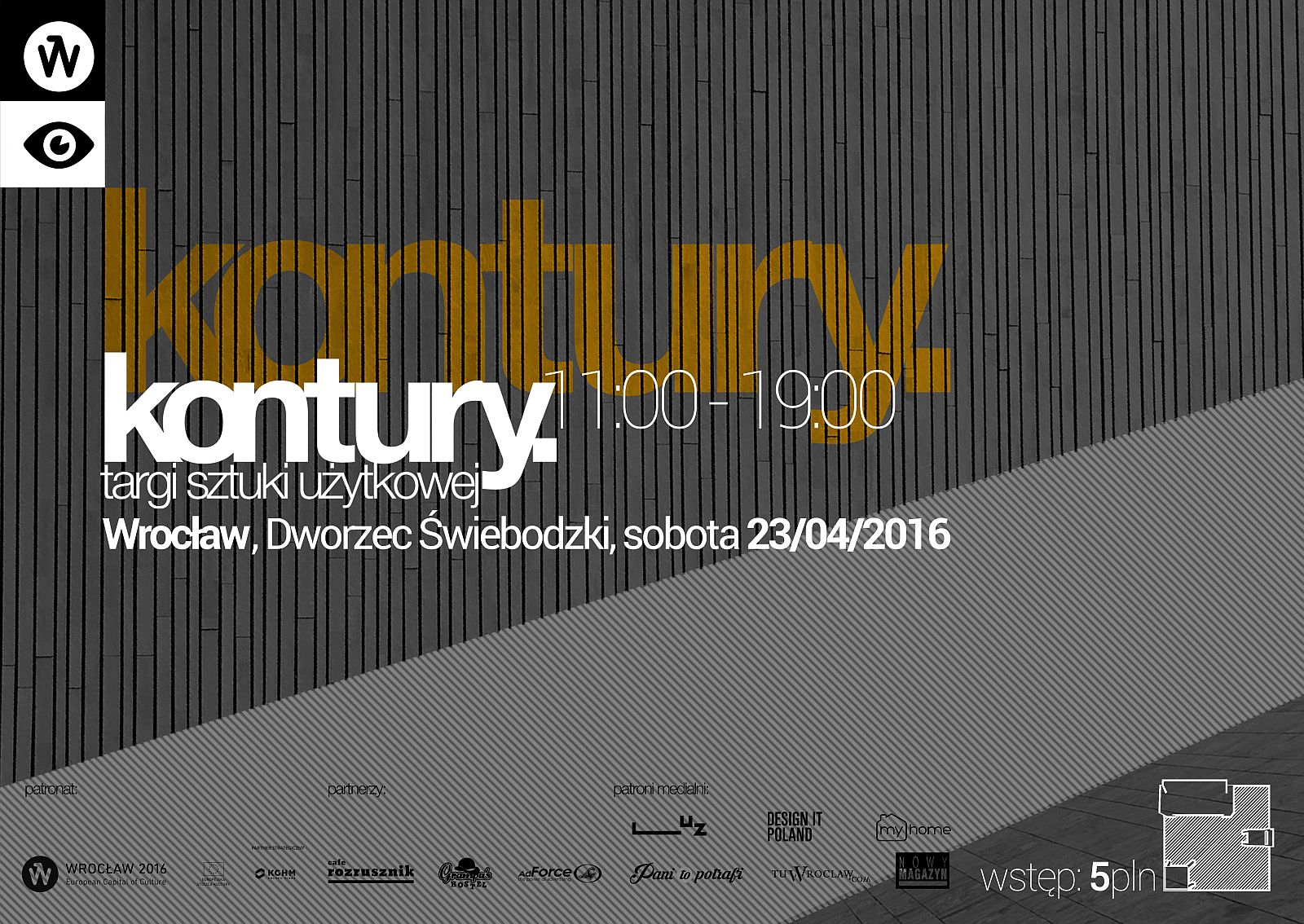01 kontury_WRO2016_plakat