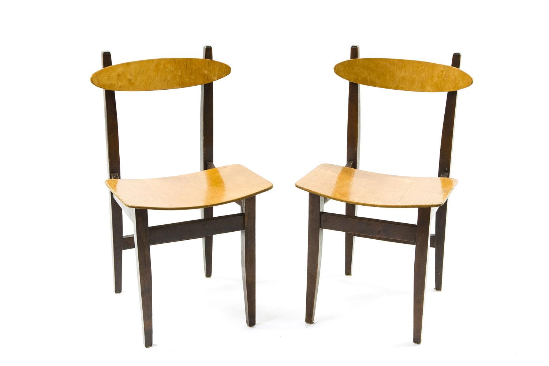 design-prl-krzesla