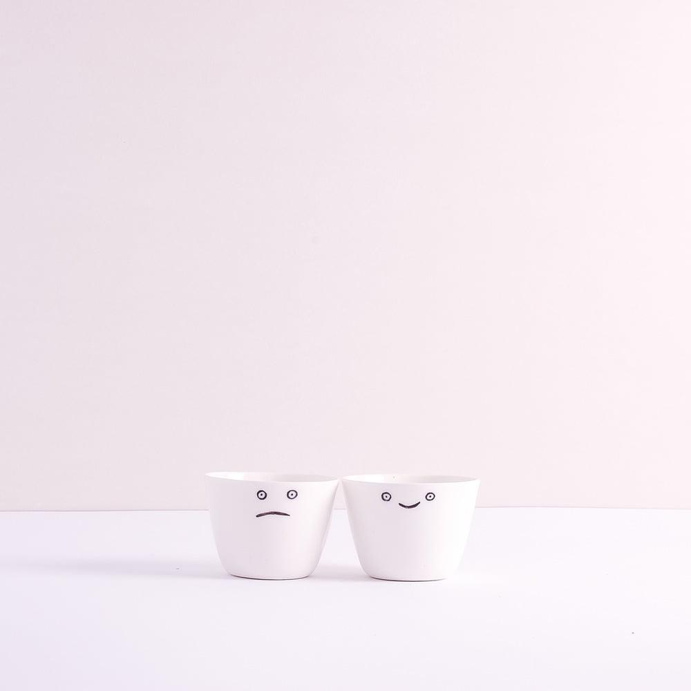 porcelana-fenek1