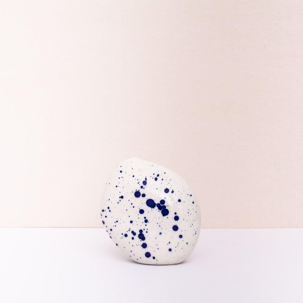 porcelana-fenek7