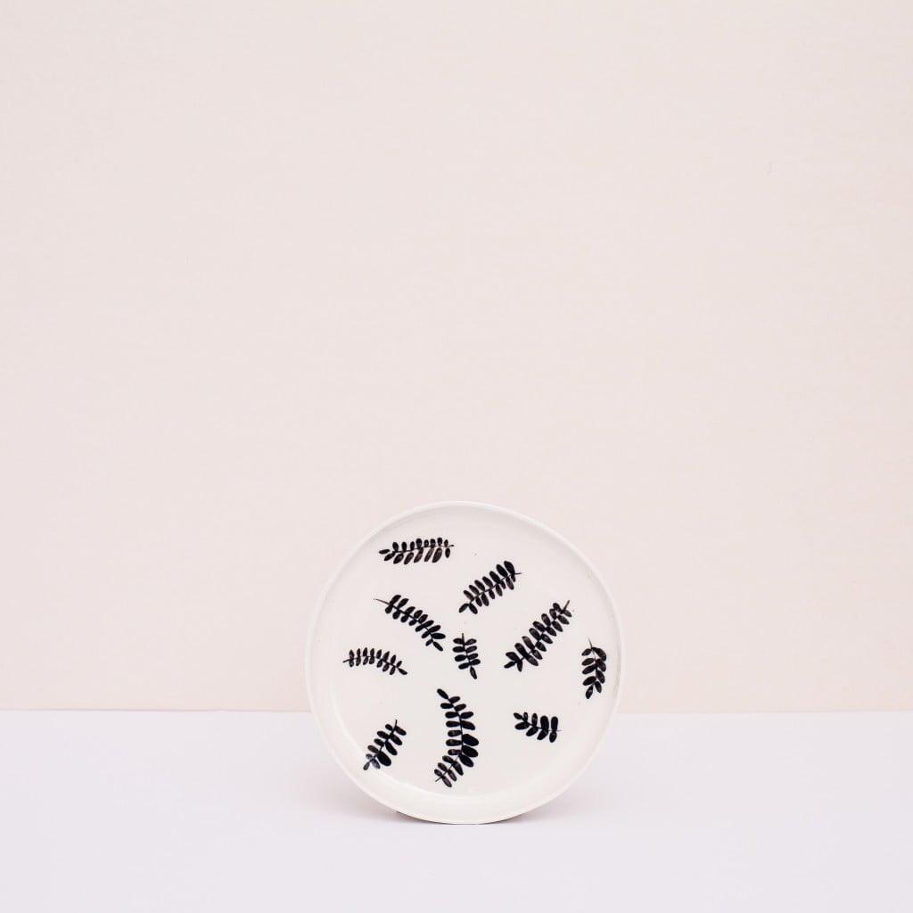 porcelana-fenek8