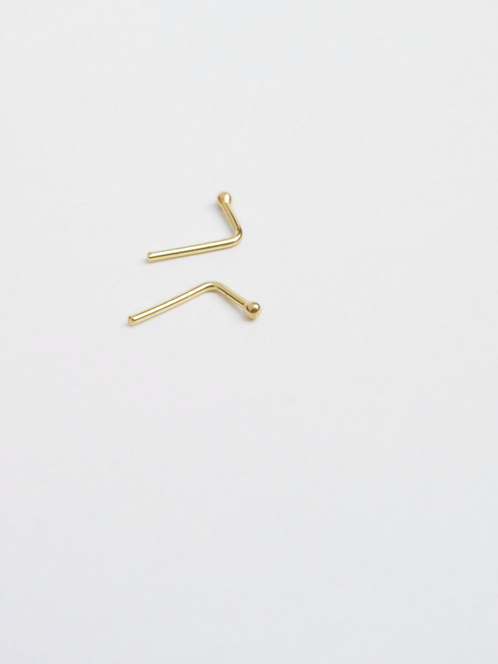 anna ławska biżuteria1