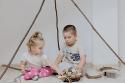 dzikie dzieci-derwniane-klocki