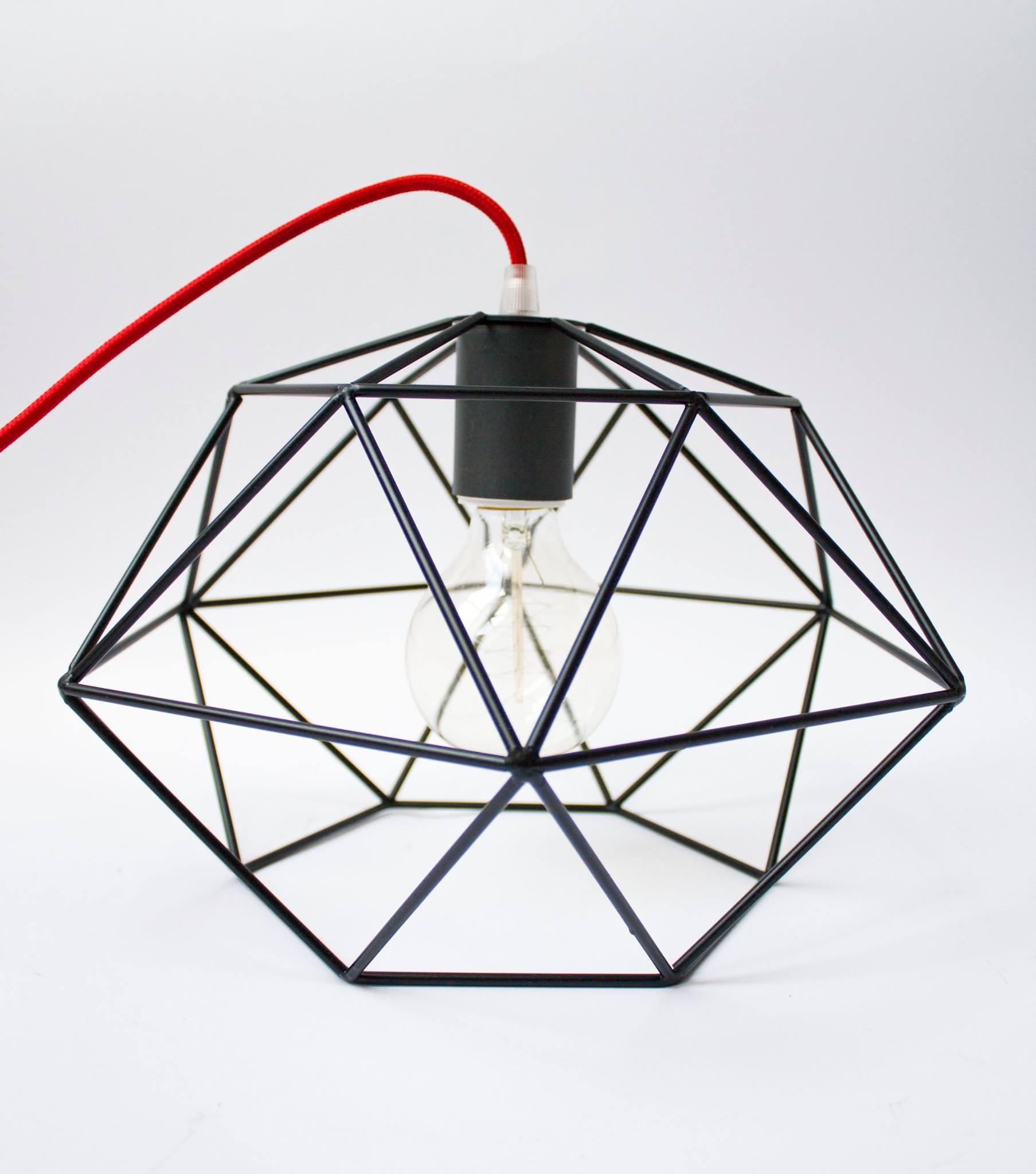 hexal design1