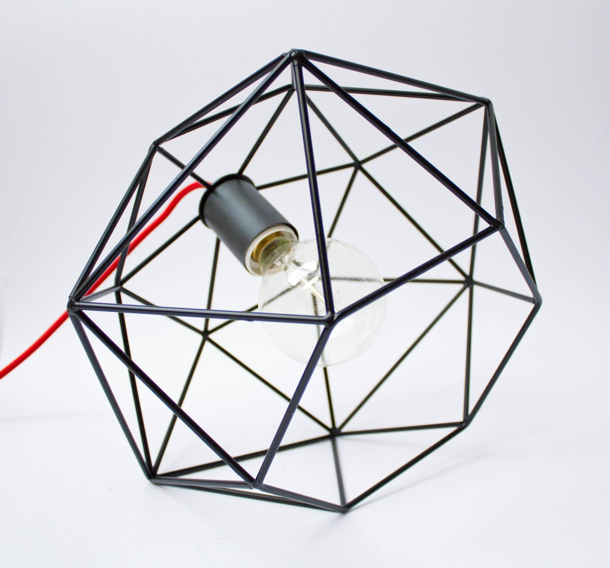 hexal design2
