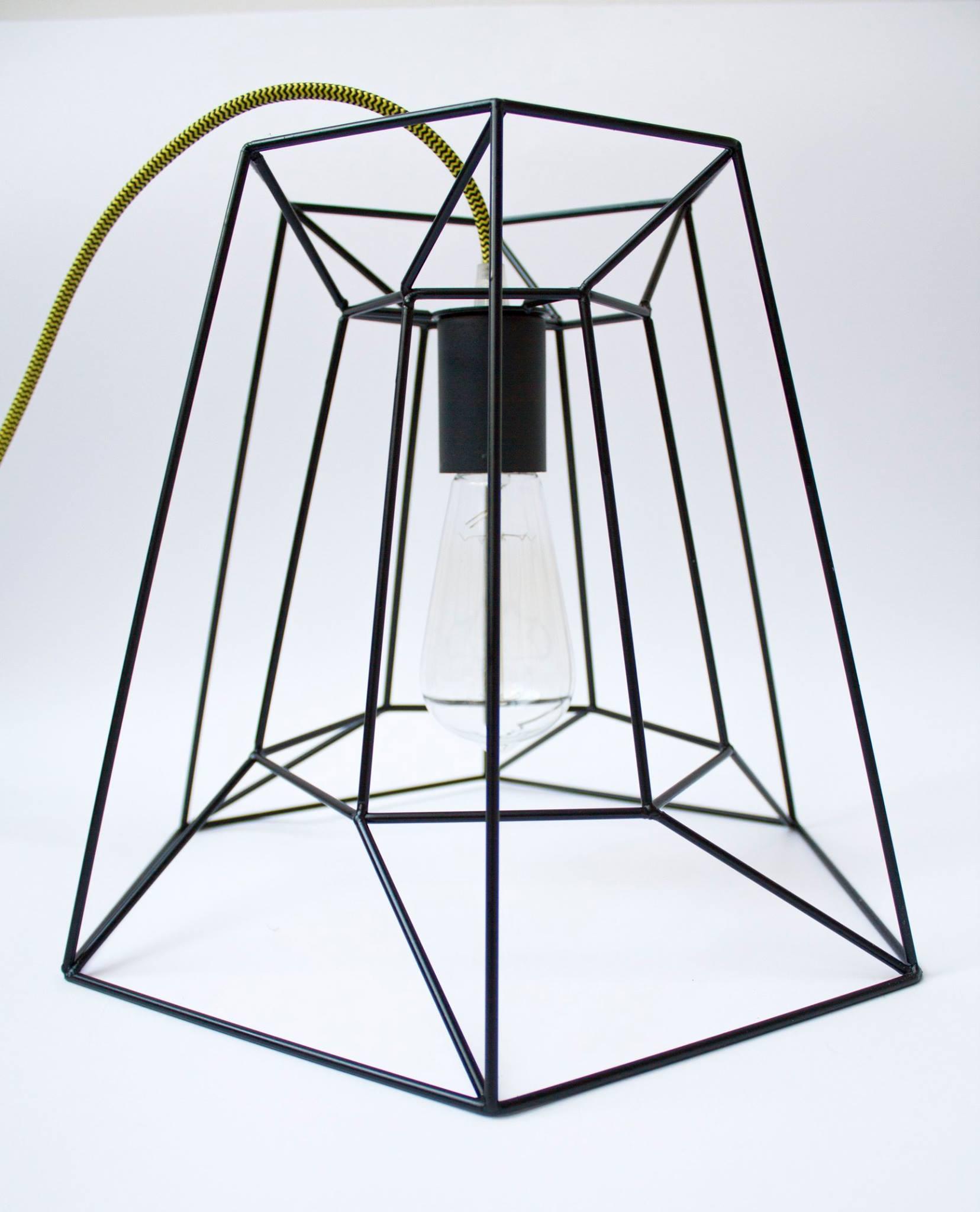 hexal design3