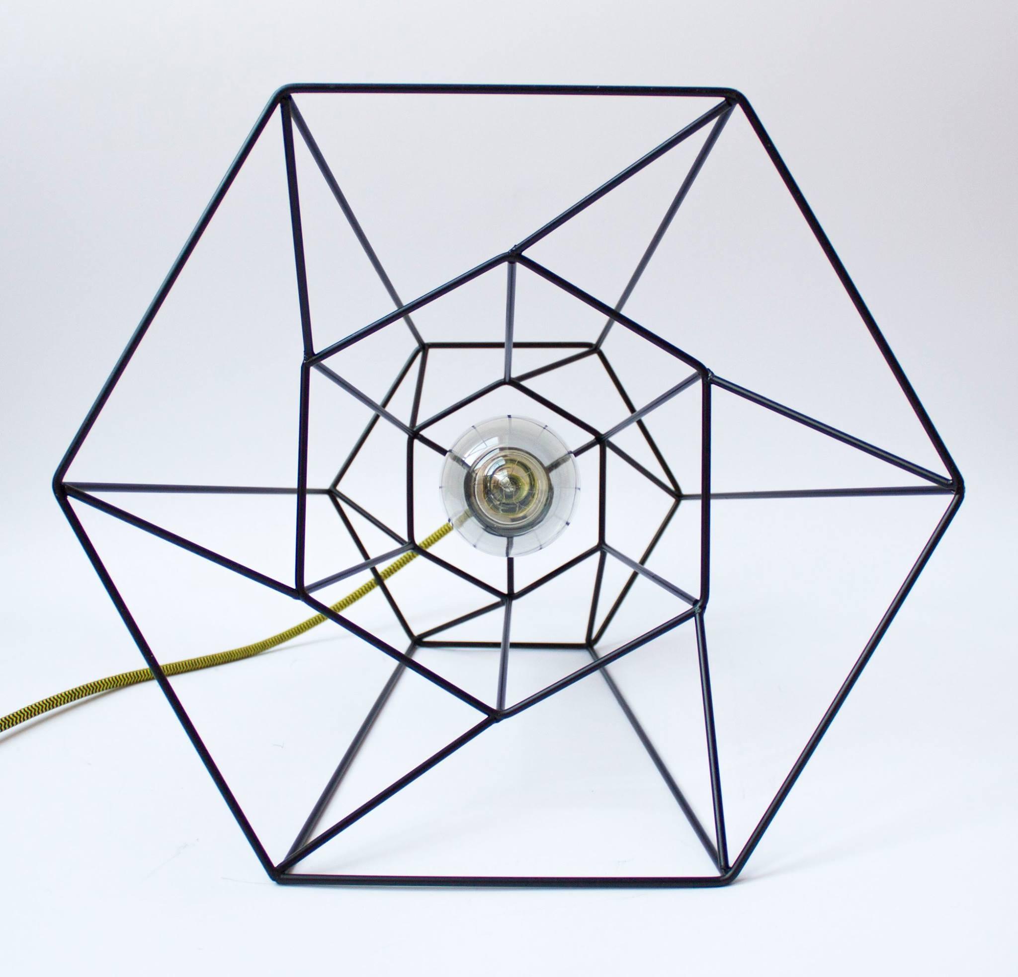 hexal design4