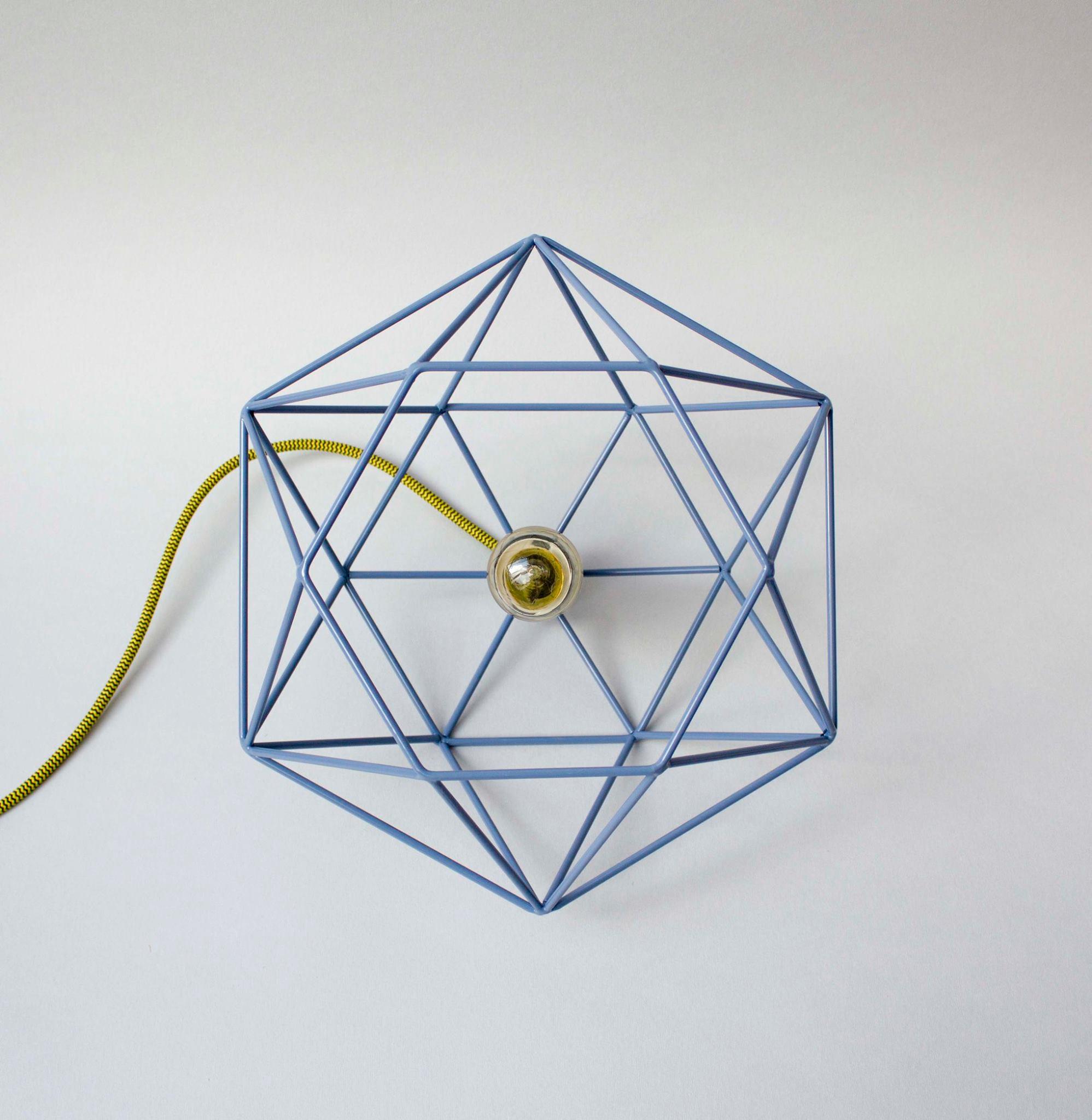 hexal design5