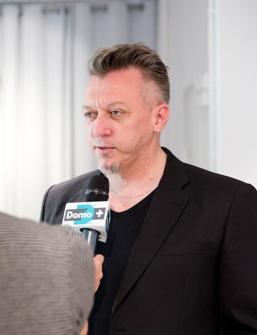 Robert Majkut