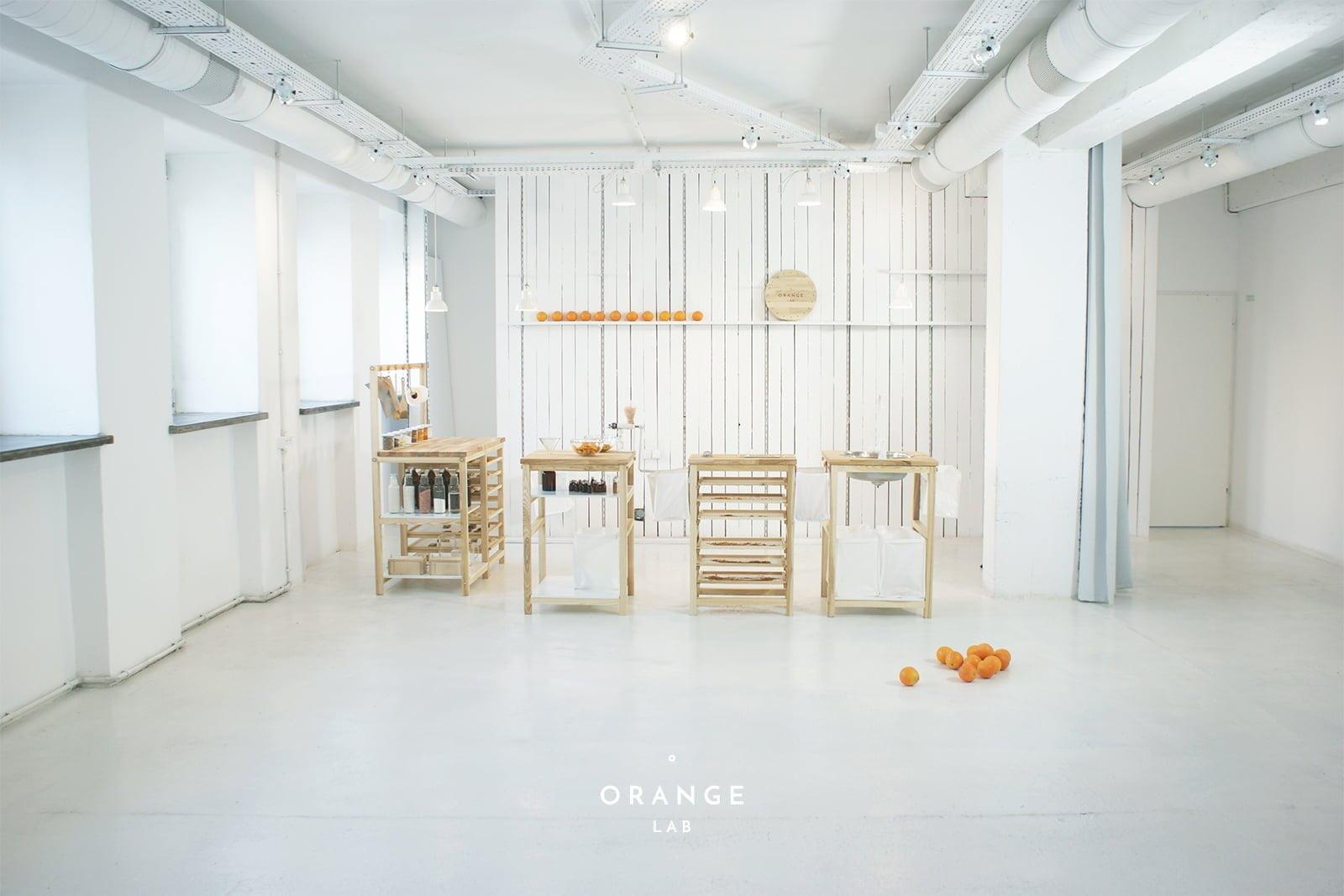 OrangeLAB_Dominika-Wysogląd