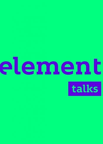 element talks