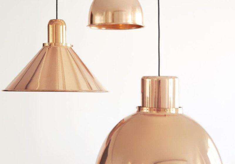 ikona designu lampa reflex