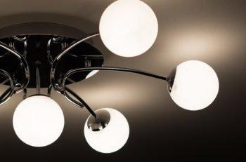 lampa-sufitowa