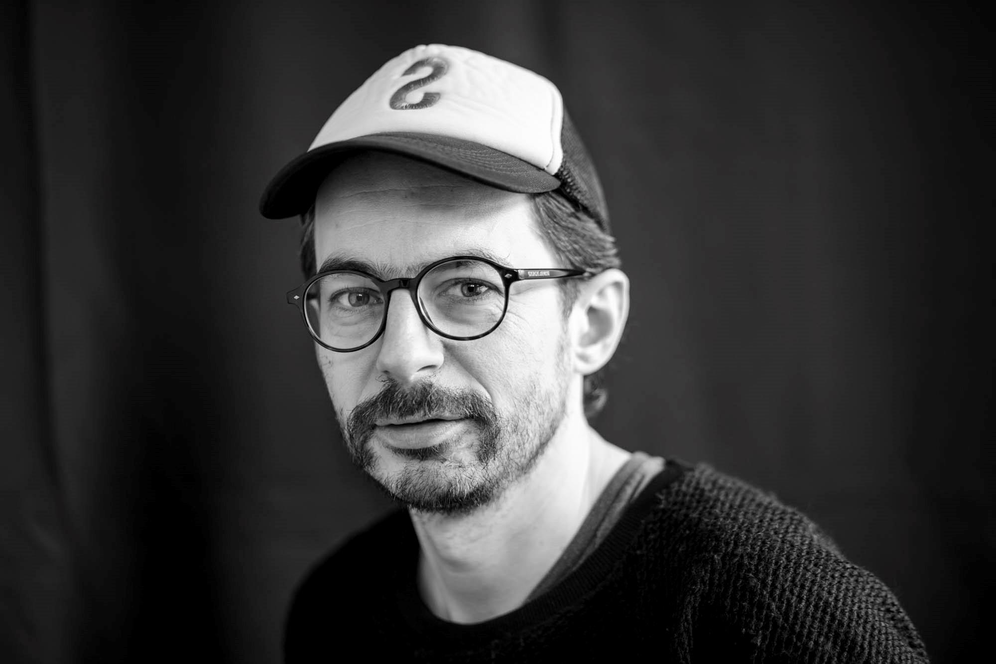 Szymon Hanczar, hanczar studio