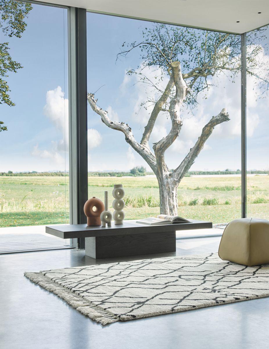 Piękne dywany